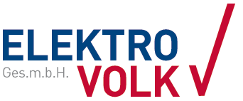 Elektro Volk